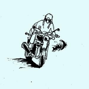 brake-4