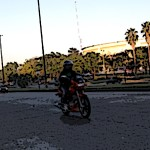 riding-form15