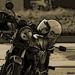 japanese-oldbike